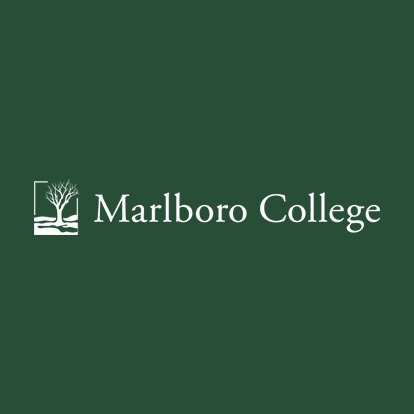 Signed Partnership Agreement With Marlboro College!